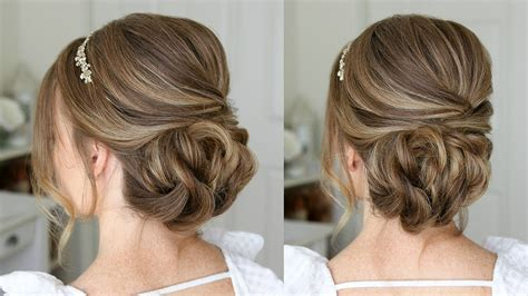 How To Do Prom Updos Yourself Simple Formal Updo Missy Sue Youtube Hairstyles For Oval Face And Curly Hair Haircut Fall River Ma Zayn Malik Hairstyle Pinterest Natural Vs Color Short Protective African American Cutting Style Of Man Copper Fashion