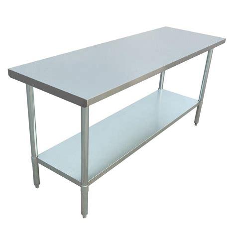 Excalibur Stainless Steel Kitchen Utility Table. Floor Desks. Supply Drawers. Metal Table Base. Sauder Palladia Computer Desk. Contractors Table Saw. Map Table. Scrapbook Desk. Kids Storage Table