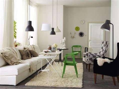 a room lighter how to add more light into your home u interior design design with