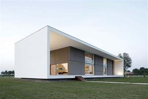minimalistic house design italian home architecture minimalist house design
