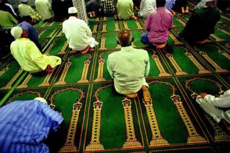 cybercur images vid os culte musulman mosqu e
