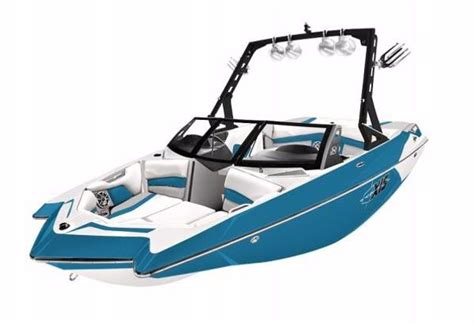 Axis Boats Any Good by Axis A20 Boats For Sale
