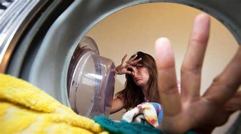 7 gestes simples contre les mauvaises odeurs de votre lave linge