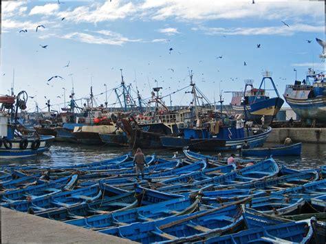 file maroc le port d essaouira jpg wikimedia commons