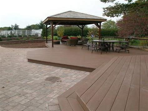 azek morado decking reviews your home
