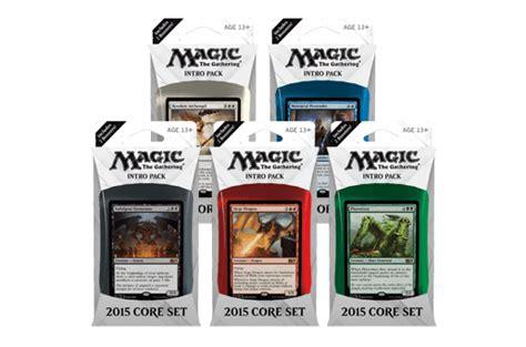 magic 2015 hauptset produkt archiv produkte spielinfos magic the gathering