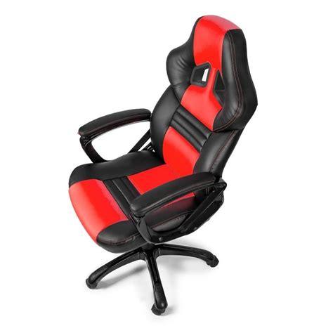 arozzi monza gaming chair pulju net
