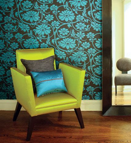 themes for baby room theme design neon decor ideas for home