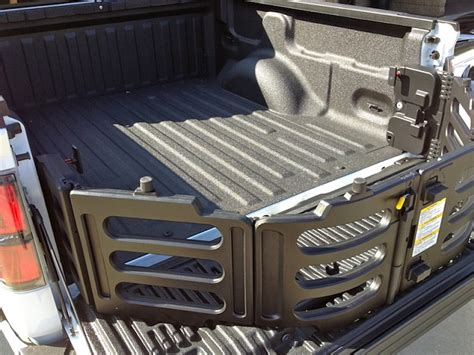 Bed Extender F150 by Bed Extender Ford F150 Forum Community Of Ford Truck Fans