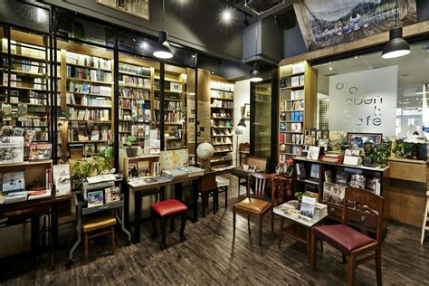 independent bookstore grassroots book room home decor singapore