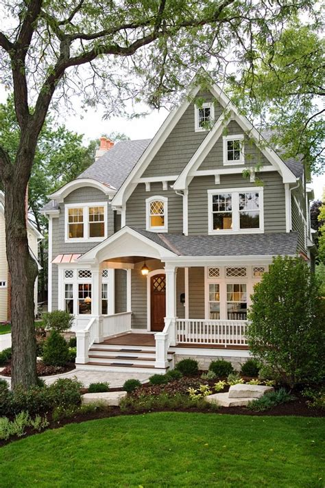 Enhance The Curb Appeal Of Your Home With These Simple