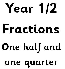 Year 12  Fractions By Dorset24  Teaching Resources Tes