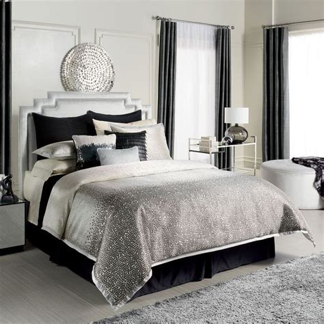 bedding collection jet setter bedding coordinates available at kohls black