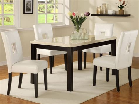 Dining Room Table And Chair Sets Vintage Garage Cabinets Amish Made Solid Oak Dishwasher Cabinet Panel Wine Rack Kitchen Style Tv From Home Depot Cheap
