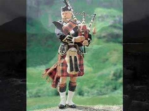Outlander Skye Boat Song Jacobite Version by 255 Best Jacobites Clans Scots Irish History Images On