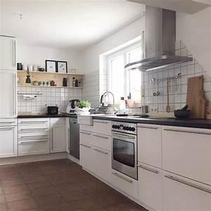 Küche Tapezieren Ideen : kchen tapezieren ideen ~ Markanthonyermac.com Haus und Dekorationen