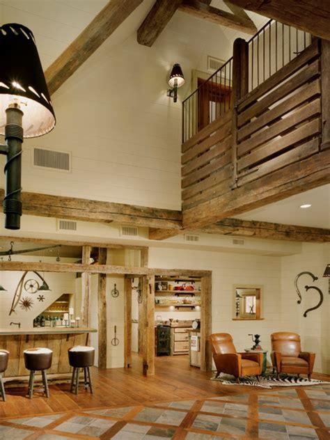 maison du monde coffre 9 id233es originales de meubles en palettes wordmark