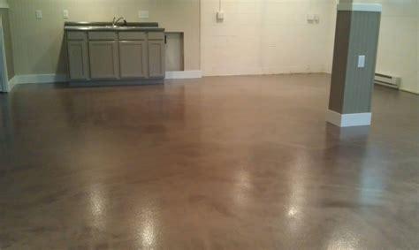 100 quikrete garage epoxy garage floor paint epoxy