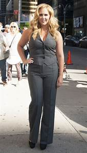 1000+ ideas about Amy Schumer on Pinterest | Amy Shumer ...