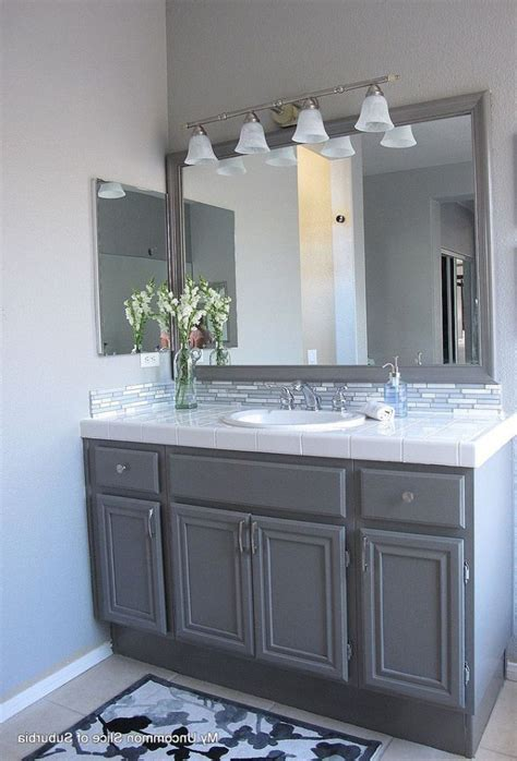 17 best ideas about cheap countertops on small kitchen redo small kitchen makeovers