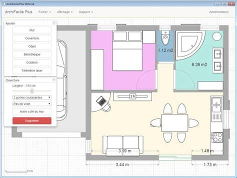 logiciel plan maison gratuit mac la solution ultime pour concevoir le projet de vos rves