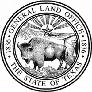 Interview with veteran Texas GLO consultant Lannie Stimson ...