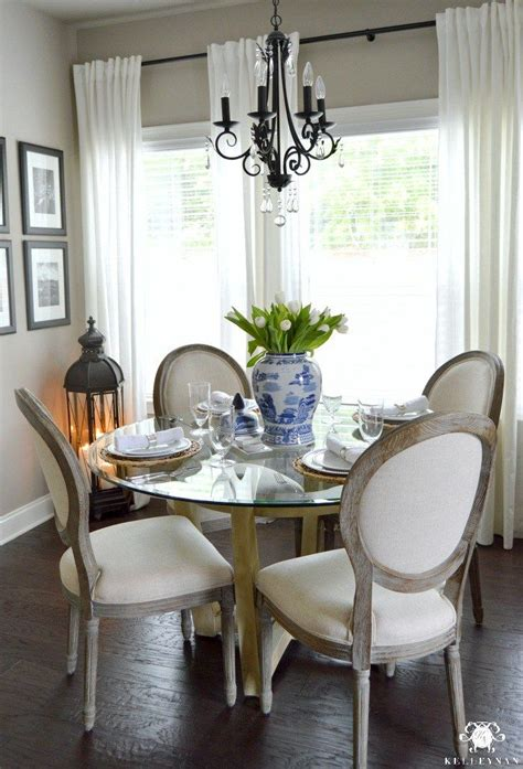 1000 ideas about casual table settings on