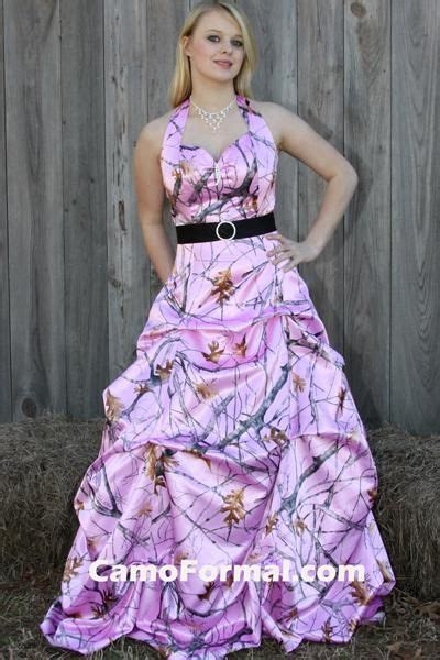 Pink Camo Formal  No Thank You!  Pinterest  Wedding. Cheap Wedding Dresses Cape Town. A Line Beaded Wedding Dresses. Lace Wedding Dresses With Sleeves. Empire Wedding Gowns With Sleeves. Designer Wedding Dresses Replica. Retro 50s Wedding Dresses. Black Bridesmaid Dresses And Grey Groomsmen Suits. Modest Wedding Dresses New Jersey