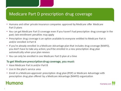 Humana Prescription Drug Plans  Ppt Download. Minnesota Divorce Lawyers Sober Living Malibu. Internet Domain Registrar Golden West Collage. Public Health Nursing Masters Programs. Employee Communication Tools Mba Part Time. Toyota Dealerships In Ct Brief Family Therapy. Trenchless Pipe Replacement Wages In Sweden. Online Texting Phone Number First Lien Loans. Who Is Best Cell Phone Provider