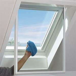 Putzen Mit System : velux passivhaus zertifiziertes dachfenster h chste d mmqualit t ~ Markanthonyermac.com Haus und Dekorationen
