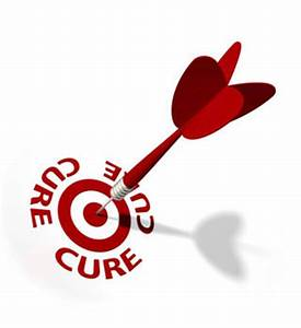 2016 HIV Cure Update: Therapeutic Vaccines and Broadly ...