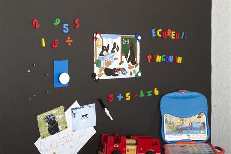 ferflex rev 234 tement mural ferreux 224 coller pour magnets magnet d 233 co