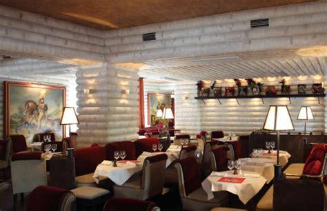 le murat un agr 233 able restaurant au cadre original porte d auteuil