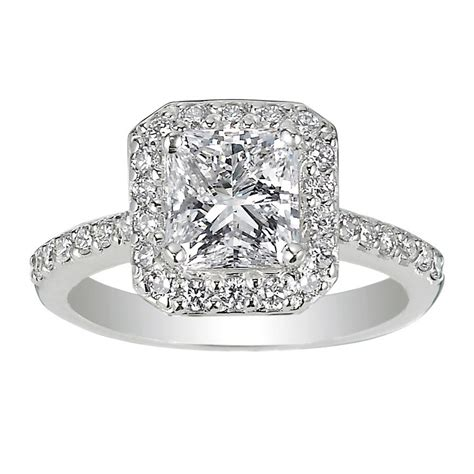 62 Diamond Engagement Rings Under $5,000  Glamour. Evening Star Wedding Rings. Laminated Rings. Cobalt Rings. Engraved Engagement Rings. Personalized Rings. Nerd Engagement Rings. 2 Carat Cluster Diamond Engagement Rings. $4000 Engagement Rings