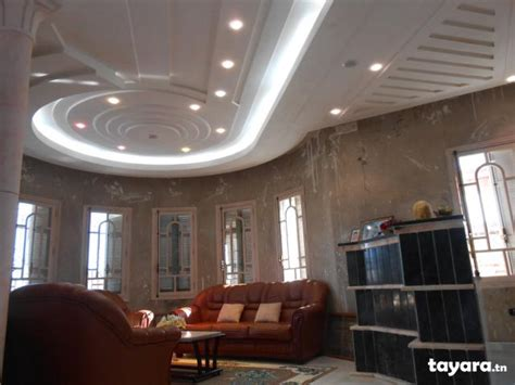 staff decor plafond tunisie awesome dco pour votre plafond with staff decor plafond tunisie