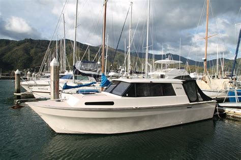 Boat Dealers Auckland New Zealand by Nz Boat Sales Home Facebook