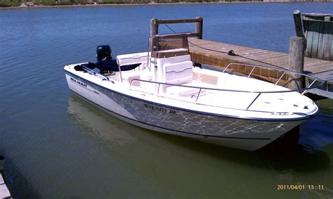Cheap Boats In Texas by Show Off Your Quot Cheap Quot Boat Page 20 The Hull Truth
