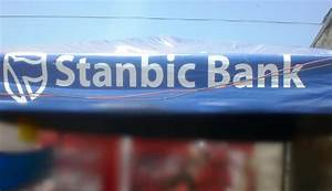 Stanbic Bank Zimbabwe voted best commercial bank - Sunday News