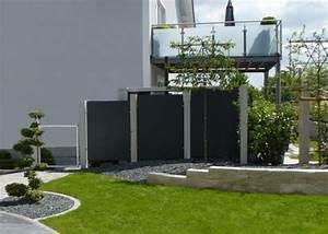 Sichtschutz Garten Terrasse Sichtschutz Terrasse Pflanzen Nowaday