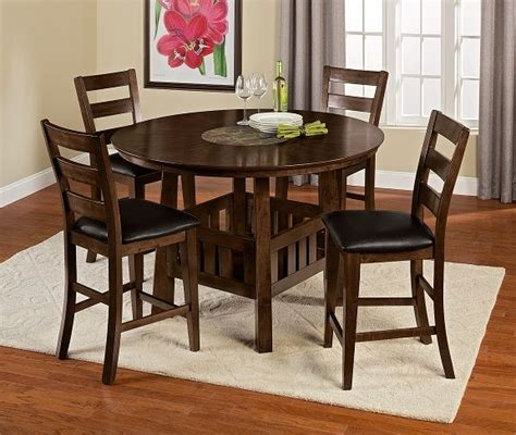 100 cheap dining room sets 100 cheap dining