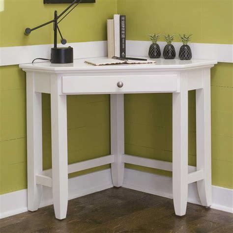 Westelm Desks, Small White Corner Desk Small Corner. Drawer And Shelf Liner. Diy Hanging Desk. Mindshare Trading Desk. Ikea Desk Combination. Kitchen Drawer Pulls. Yale Its Help Desk. Corner Desk On Sale. Corner Desks Small Spaces