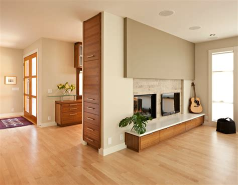 How To Choose Wall Colors For Light Hardwood Floors  Home Decor Help  Home Decor Help