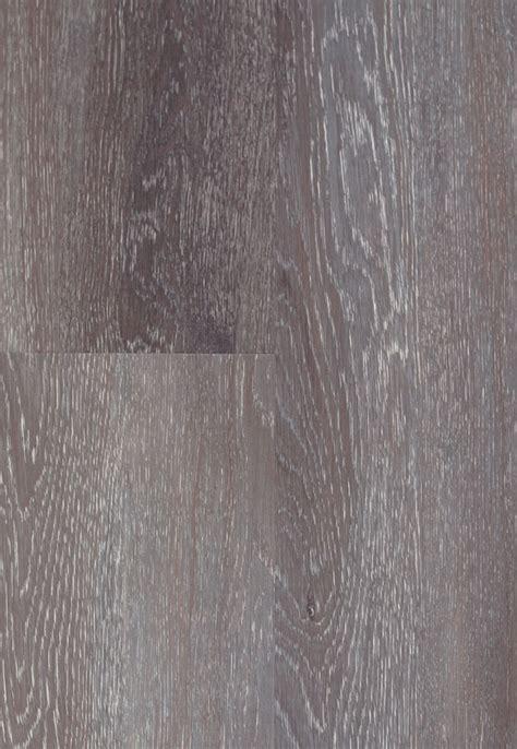 coretec plus 9 quot x 72 quot hden oak 50lvp602 luxury vinyl tile