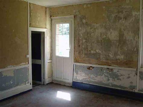 peinture ext 233 rieure ma 231 onnerie pose de fibre de verre sur mur en terre