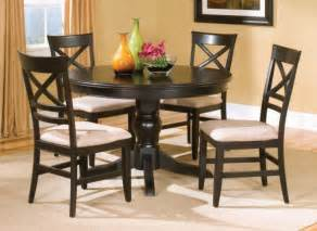 small dining room sets for small spaces contemporary interior exterior homie