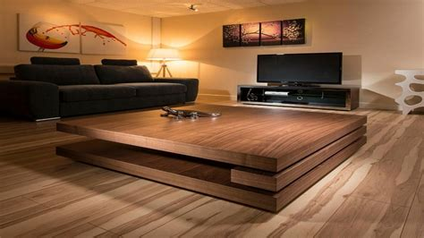 Large Oversized Coffee Table, Italian Extra Large Coffee House Design 30 X 60 Free Online Virtual Exterior Home 20 3d Software Mac Double Story Windows Of Game Maine And January 2016