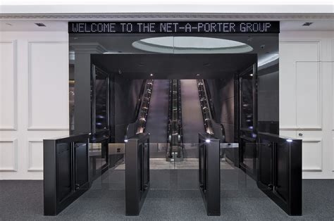 mwa completes expansion of net a porter offices
