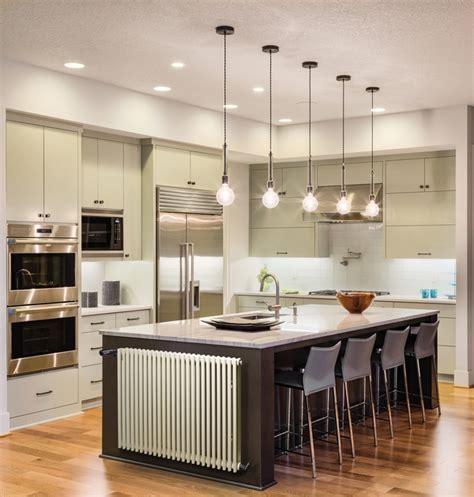 radiateurs pour la cuisine acova maison et energie