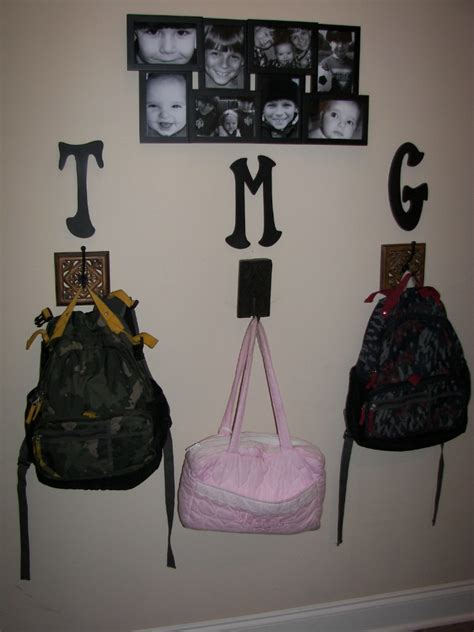 backpack hooks for home backpack hooks for home unac co