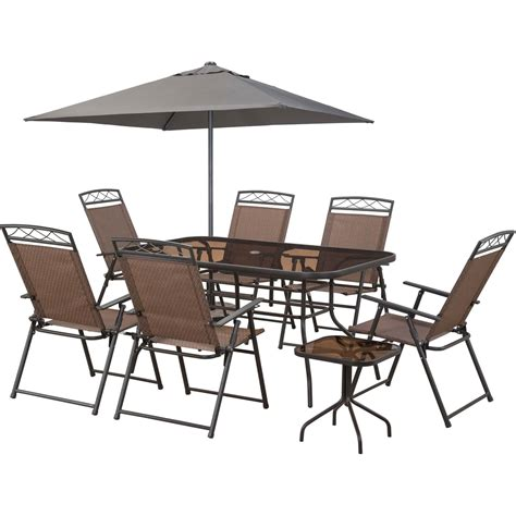 Courtyard Creations Pit Patio Furniture by 100 Courtyard Creations Patio Furniture Backyard